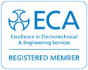 ECA Registered Memeber