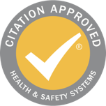 Citation Approved